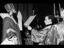 Готовится канонизация Никодима Ротова наставника Кирилла Гундяева