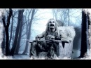 SNOWY SHAW Krampus Official Video