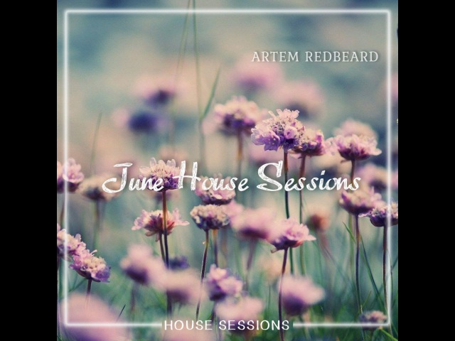 Artem Redbeard - June House Sessions