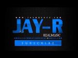YG - My Nigga ft. Jeezy, Rich Homie Quan (Instrumental)