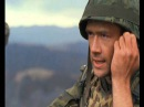 Клип ко дню Защитника отечества на армейску песню среди февральских холодов