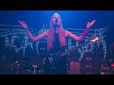 MORTALIUM - Chrysalis &amp Eyes (Black Sea Metal Festival)