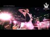 CF Etude House VIP Girl - Jang Geun Suk &amp Par Shin Hye