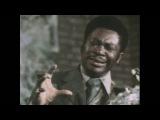 B.B. King - Guess Who - Sing Sing Prison 1972