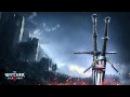 The Witcher 3: Wild Hunt - Gamerip Soundtrack - Novigrad - 06 tavern 01 Arranged