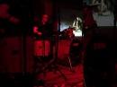 Suicide Commando - Die M**********r Die (Live in Denver)
