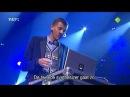 Stromae - Alors on danse HD - Ebba Awards 14-01-11
