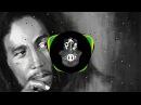 D33pSoul - La Richesse (Original Mix) My richness is life /Bob Marley/