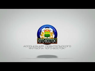 Миллениум 3:1 МСК   Кубок ПЛД1 2016/17   2-й тур   Группа B   Обзор матча