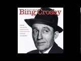 Ac-Cent-Tchu-Ate The Positive - Bing Crosby &amp The Andrews Sisters (Lyrics in Description)