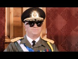 This Man Runs a Micronation of 32 People