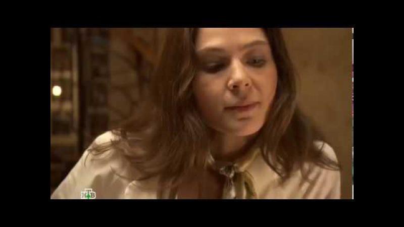 Время Синдбада (3 серия)