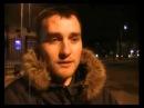 Нападение на главу Б А Р С Александра Оршулевича 31 января 2012 года