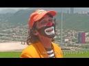Cepillín La Feria de Cepillin VIDEO OFICIAL HD