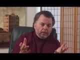 Manuel Barrueco - A Gift and a Life (Full Documentary)