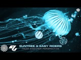 Easy Riders &amp Suntree - From Another Perspective