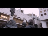 Трейлер фильма Танцы насмерть