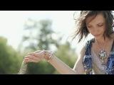 Valentina Tinay | Artist Jeweller