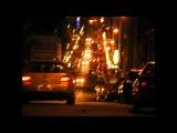 Sasha - Wavy Gravy (U &amp K Remix )