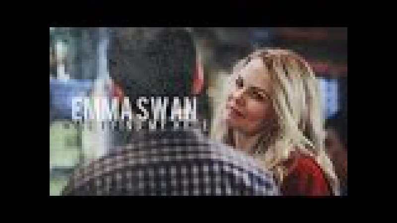 Emma Swan [6x22] ✗ Will I Find My Home