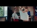 Настя Кудри - Без Прелюдий (Премьера клипа, 2017)