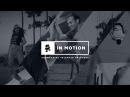 Monstercat In Motion Episode 4 - Body Language