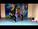 танец живота. belly dance. современный восточный танец. Samira Said – Awam Keda