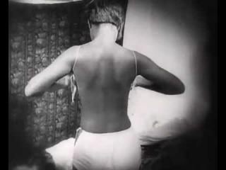 Человек с киноаппаратом Дзига Вертов. Знаменитый фильм, одна из версий высшего ...