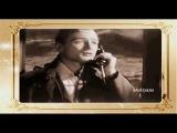 Ретро 60 е - Валерий Ободзинский &amp Лариса Мондрус - Подожди (клип)