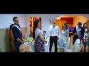 Vornicelul face glume la nunta