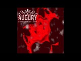 Augury - The Black Enemy