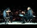 Gilberto Gil Andar com fé Bandadois 2009