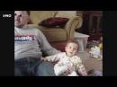 Папы Спасают Детей Отцовский Инстинкт