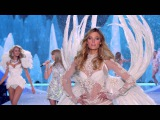 Taylor Swift   I Knew You Were Trouble Victoria's Secret Fashion Show 2013