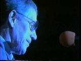 Chet Atkins - Fingerstyle Guitar Medley