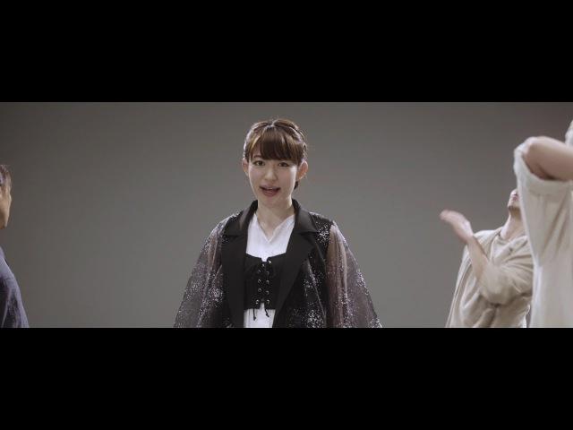 小松未可子「Maybe the next waltz」YouTube ver.+カップリング曲ダイジェスト