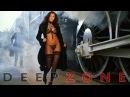 Deep House Vocal New Mix 2017 - Best Nu Disco Lounge - Mixed By Levente Csikász - Deep Zone Vol.18