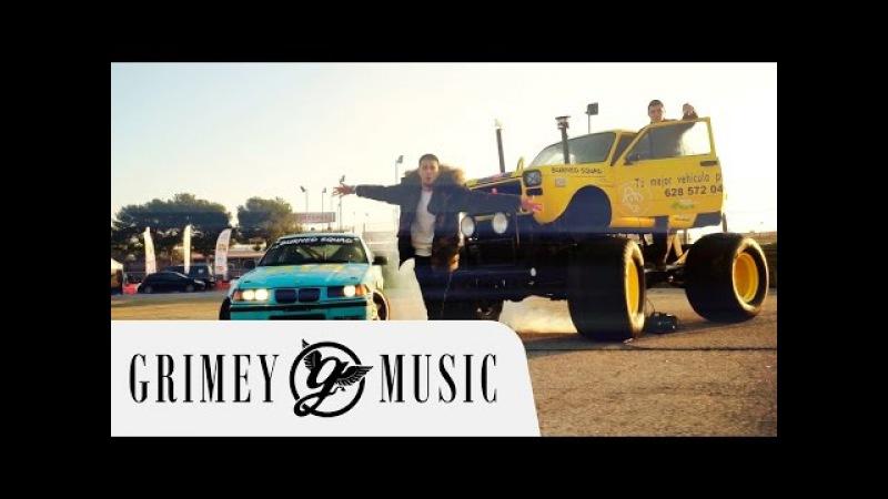 DENOM feat VENGUI- AUNQUE DUELA (OFFICIAL MUSIC VIDEO)