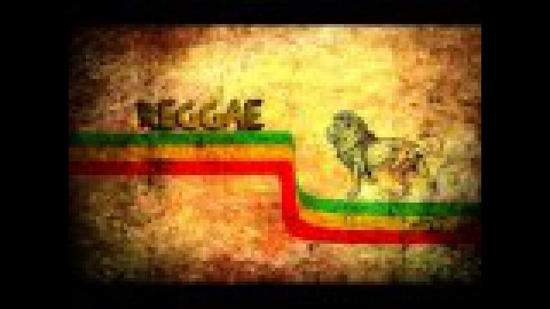 Morodo - Cuando Fumo