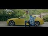 Abel de Jong feat. Mr. Polska - White Girl$