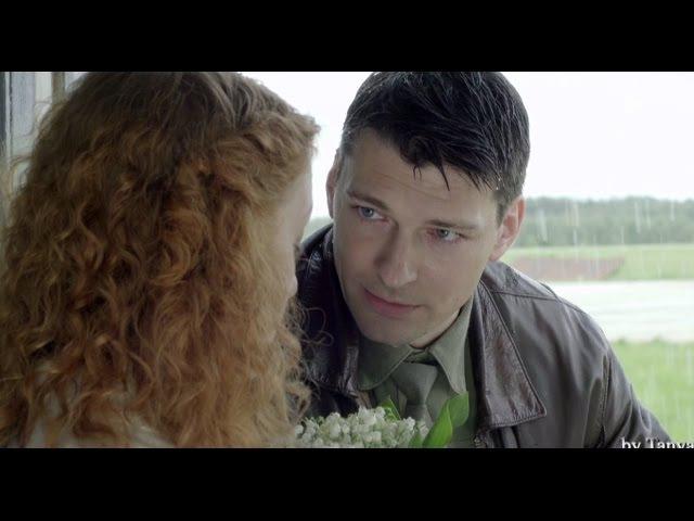 Любовь Попова А сердце верит ♥ Луговой и Леночка