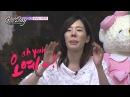 Jackson Wang Roommate 2 (funny moments) part 3 RUSSIAN SUB
