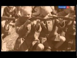 Composer Valeriy Gavrilin - композитор Валерий Гаврилин