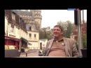 Борис Березовский. Музыка для праздника - Фильм из цикла Острова телеканала Культура 2015