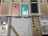 Дракон Опт - Конкурс на  iPhone 7 и 7+, Музыкальную Колонку, и еще 5призов и 1 на выбор!