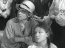 Films tv Богдан_Хмельницкий.1941
