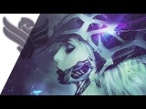 Cloudwalker &amp Laane - Aeon (Original Mix) Beyond The Stars