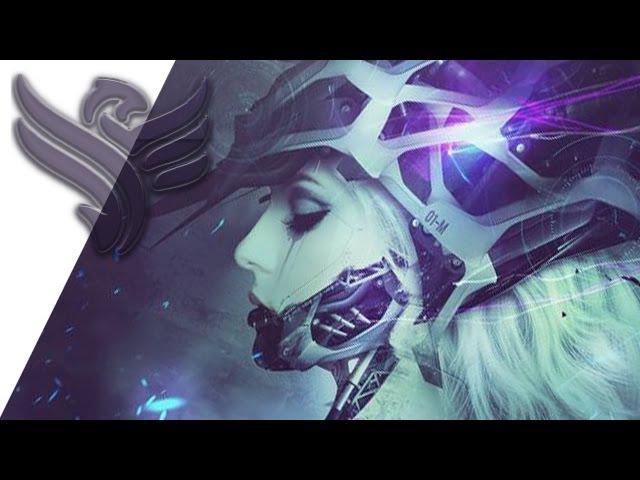Cloudwalker Laane Aeon Original Mix Beyond The Stars