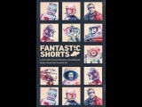 Научно-популярные короткометражки Объект номер девять (на английском языке с русскими субтитрами)