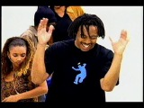 Dred Scott Feat. Adriana Evans - Check The Vibe (HD) Official Video